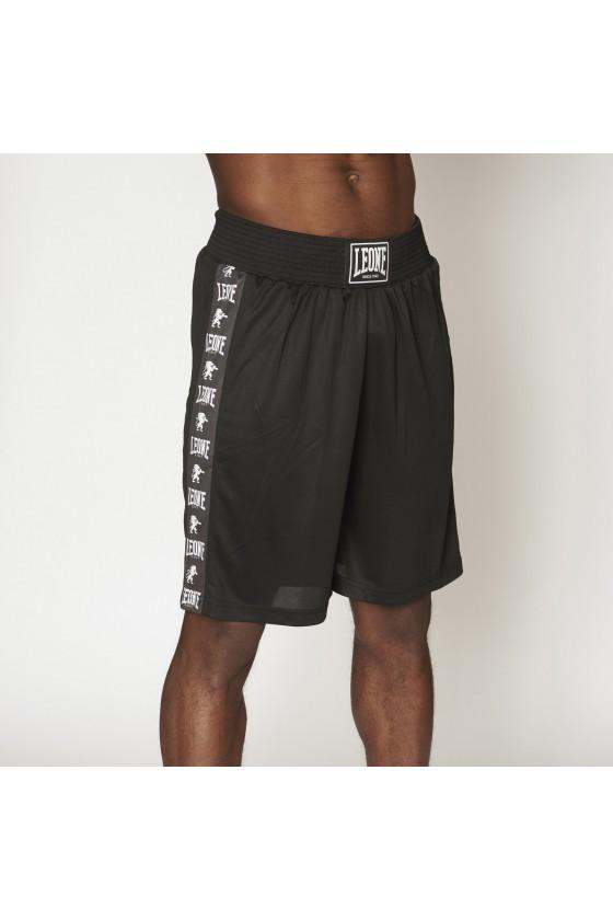 Боксерские шорты Leone...