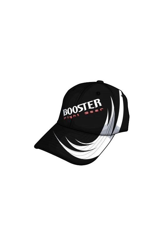 бейсболка Booster