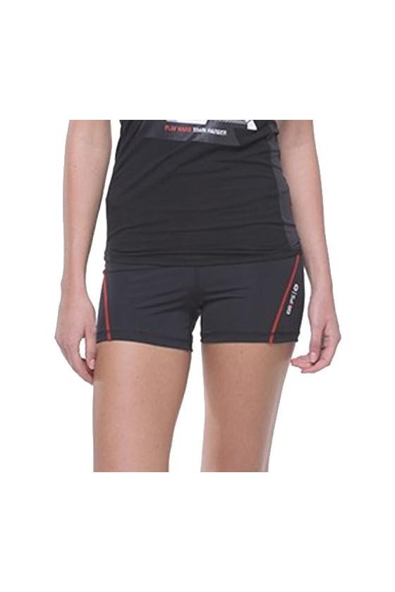 Жіночі шорти Grips Athletica