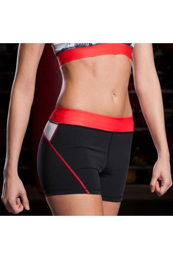 Женские шорты Grips Athletica