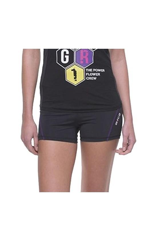 Жіночі шорти Grips Power...
