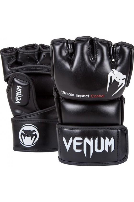 Рукавички MMA Venum Impact...
