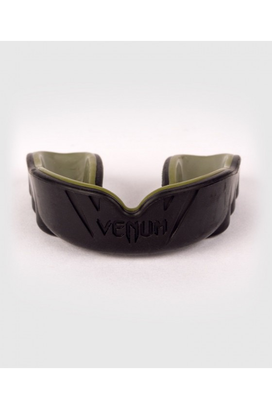 Капа Venum Challenger...