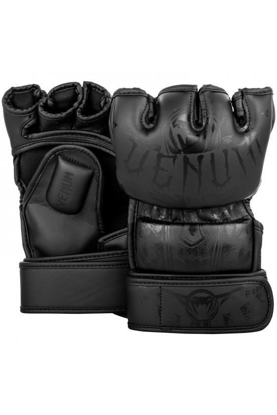 MMA перчатки Venum...