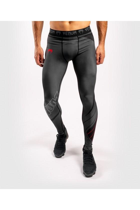 Компрессионные штаны Venum...
