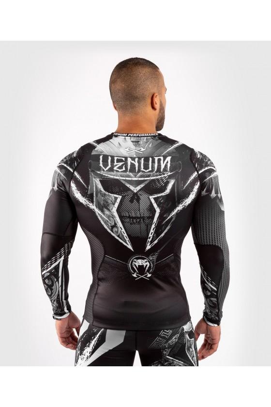 Рашгард Venum Venum GLDTR 4.0