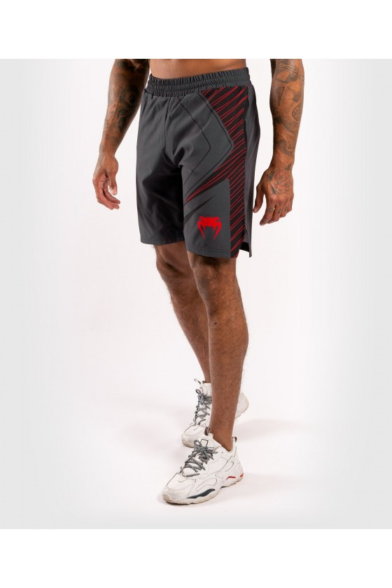 Спортивні шорти Venum...