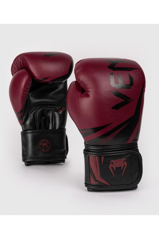 Боксерскі рукавички Venum...