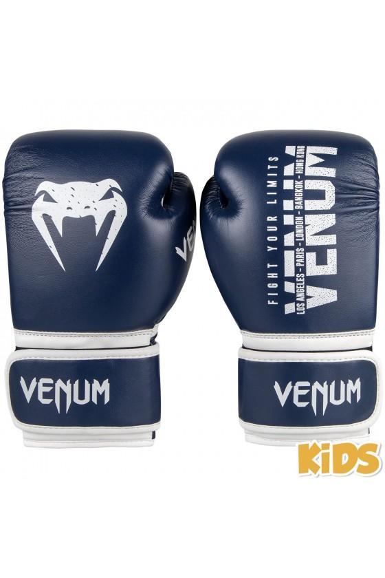 Дитячі боксерскі рукавички...