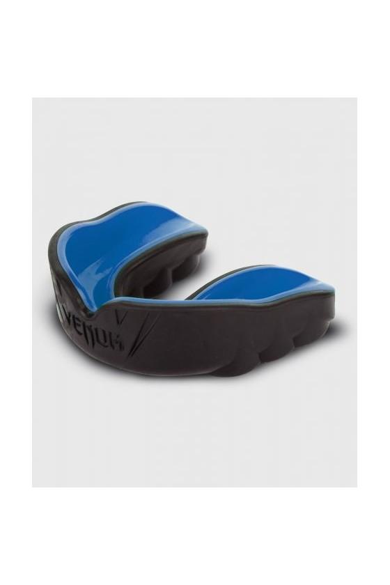 Капа Venum Challenger Black/Blue