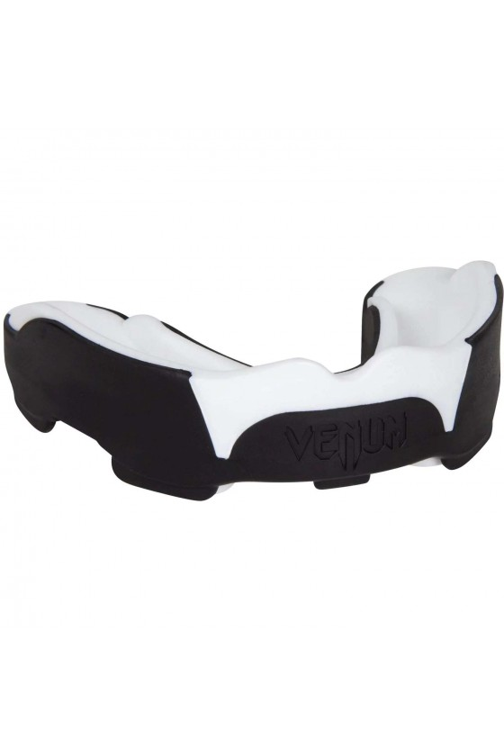 Капа Venum Predator Black/White