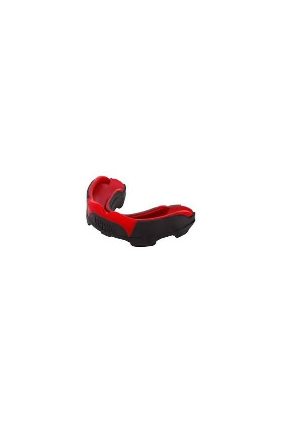 Капа Venum Predator Red/Black