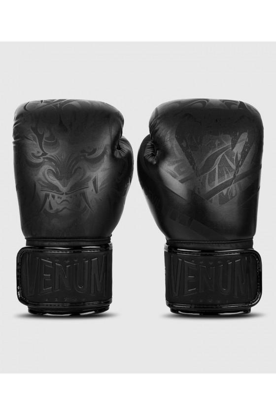 Боксер перчатки Venum Devil...