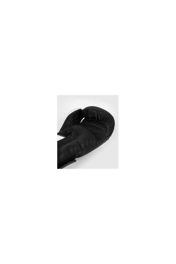 Боксерские перчатки Venum Legacy