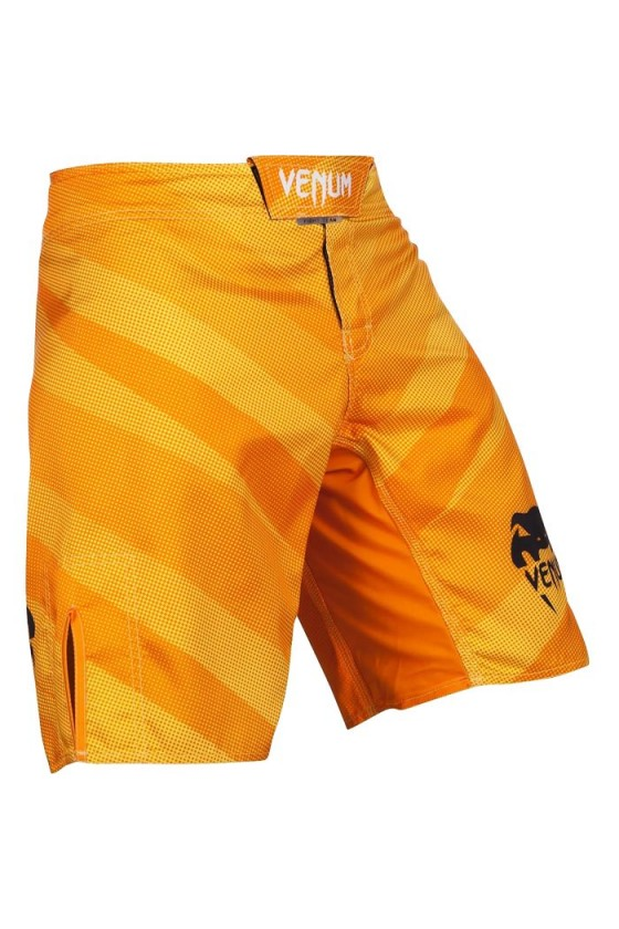 ММА шорты Venum Radiance