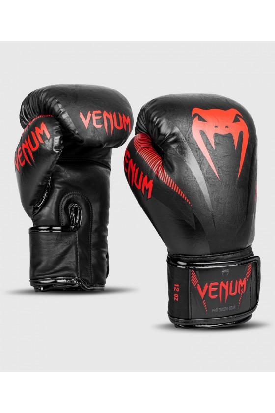 Боксерські рукавичка Venum...