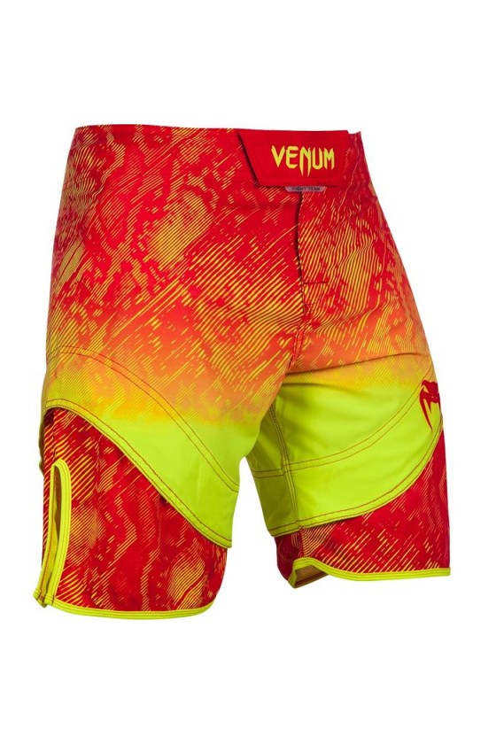 ММА шорти Venum Fusion