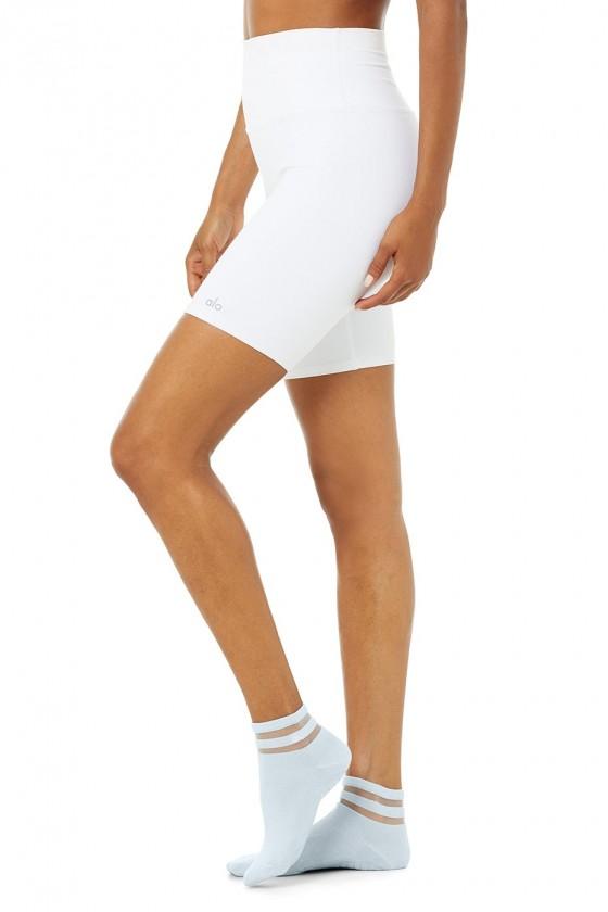 Женские тренировочные носки Pulse Powder Blue