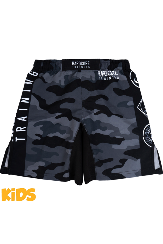 Детские шорты Hardcore...