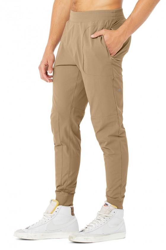 Спортивные штаны Co-Op Gravel
