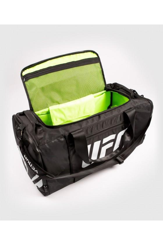 Спортивна сумка Authentic...