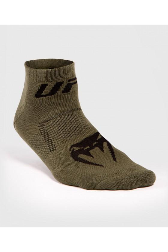 Спортівні шкарпетки...
