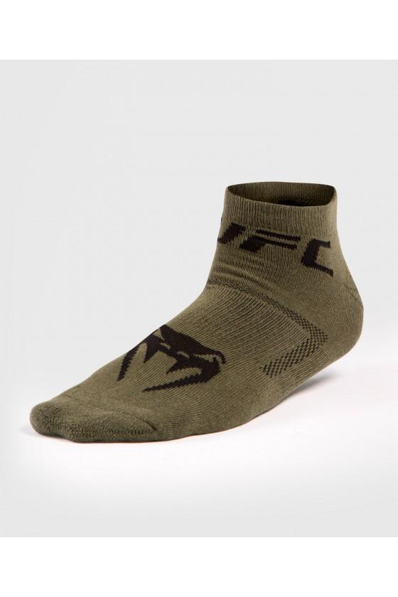 Спортівні шкарпетки Official UFC Fight Week Khaki