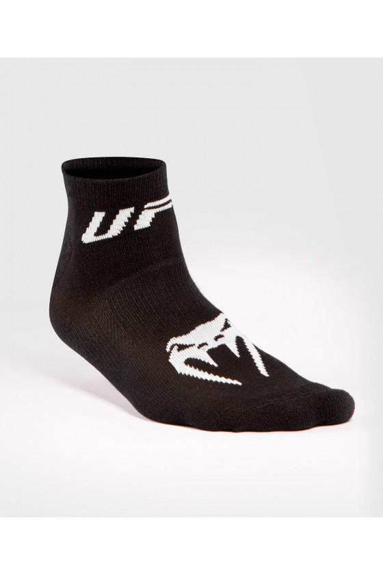 Спортивные носки Official...
