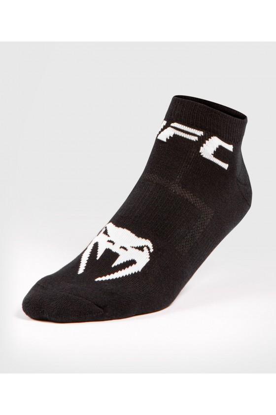 Спортивні шкарпетки Official UFC Fight Week Black