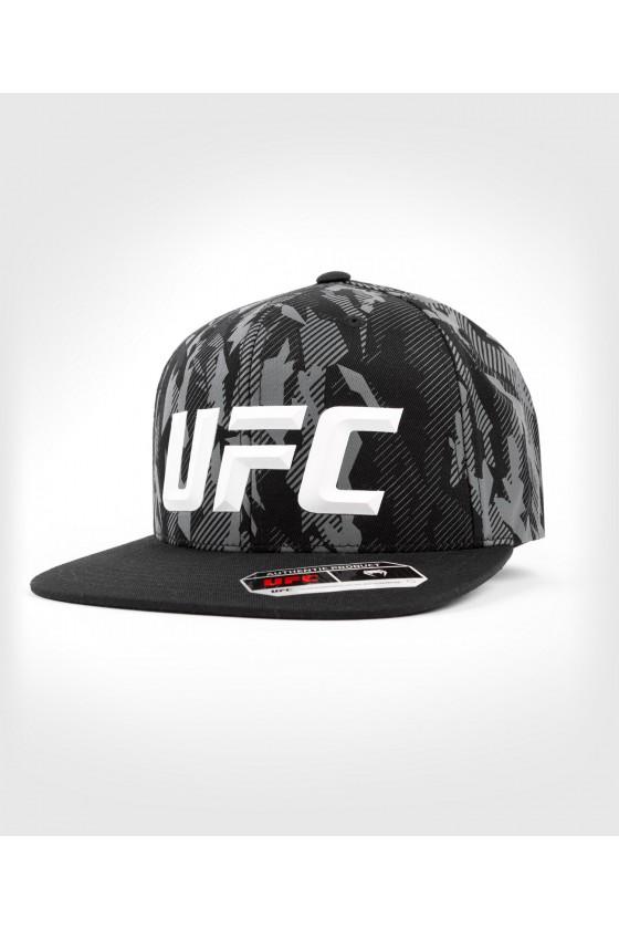 Бейсболка Official UFC...