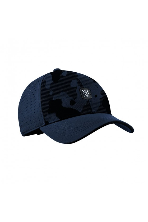 Бейсболка Kamikaze navy
