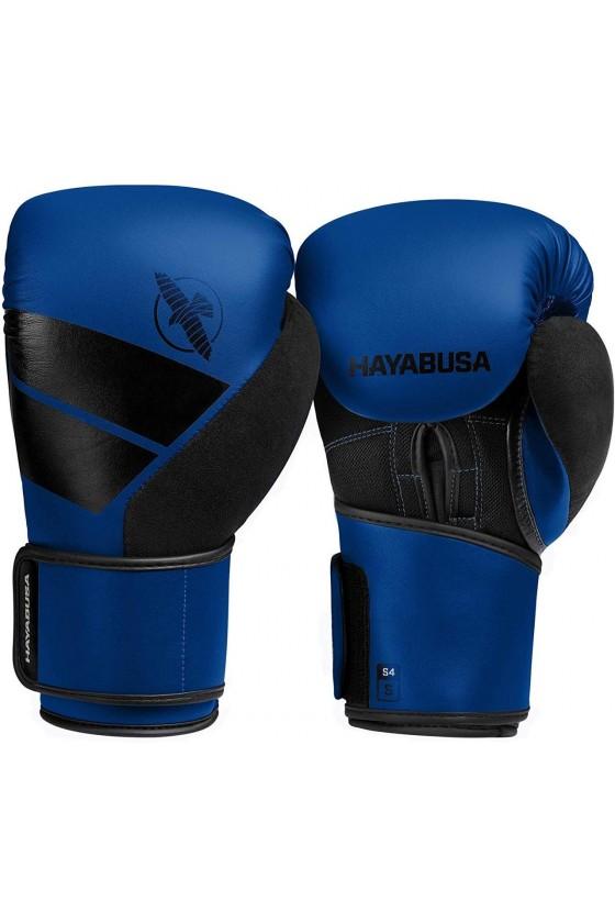 Боксерькі рукавички...