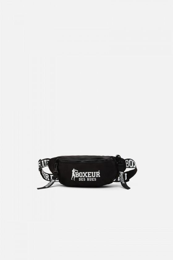 Поясная сумка Black