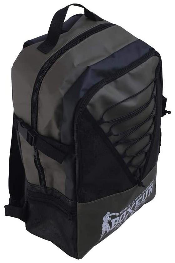 Спортивний рюкзак ARMY