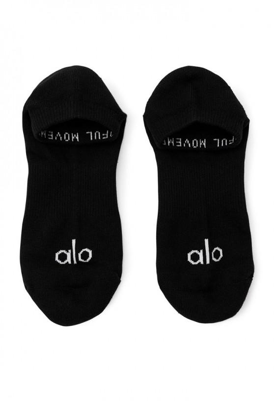 Мужские тренировочные носки...