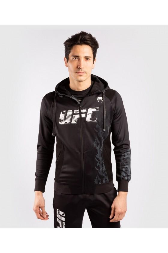 Худи Official UFC Fight...