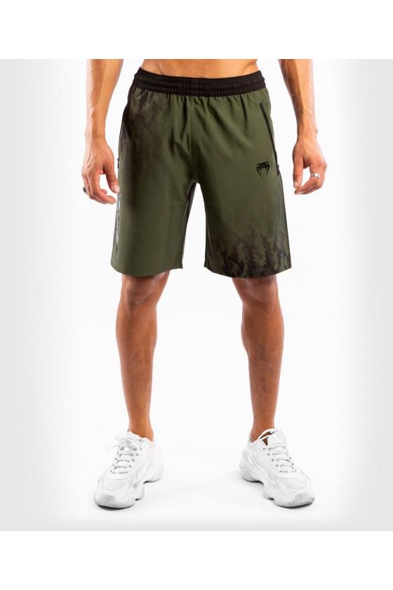 Тренировочные шорты...