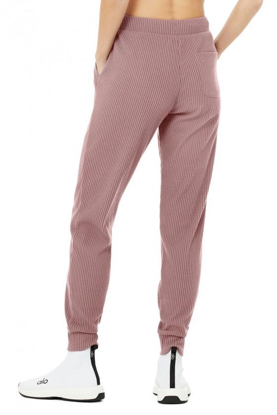 Женские штаны Muse Woodrose