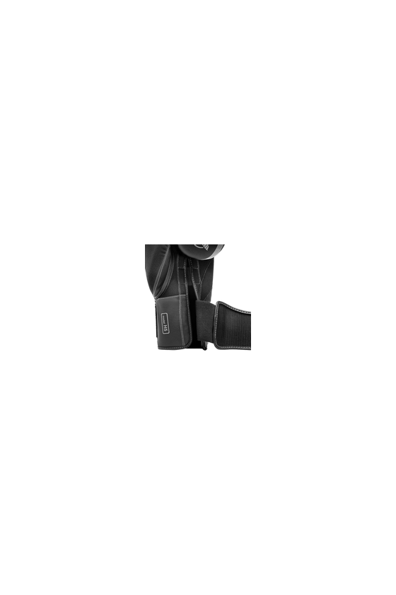 Боксерські рукавички Hayabusa H5 Black/Grey