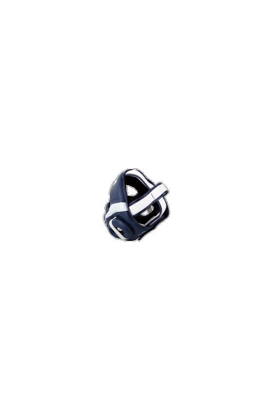 Шолом Venum Elite Navy Blue/White