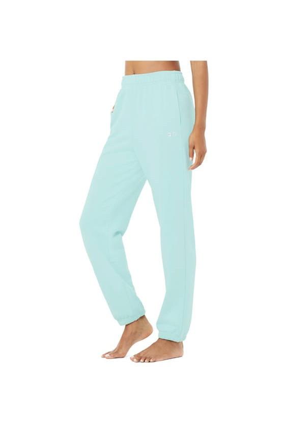 Жіночі спортивные штани Accolade Blue Quartz