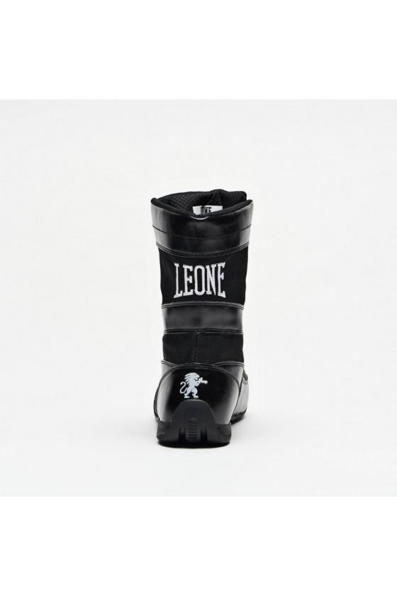 Боксерки Leone Legend чорні