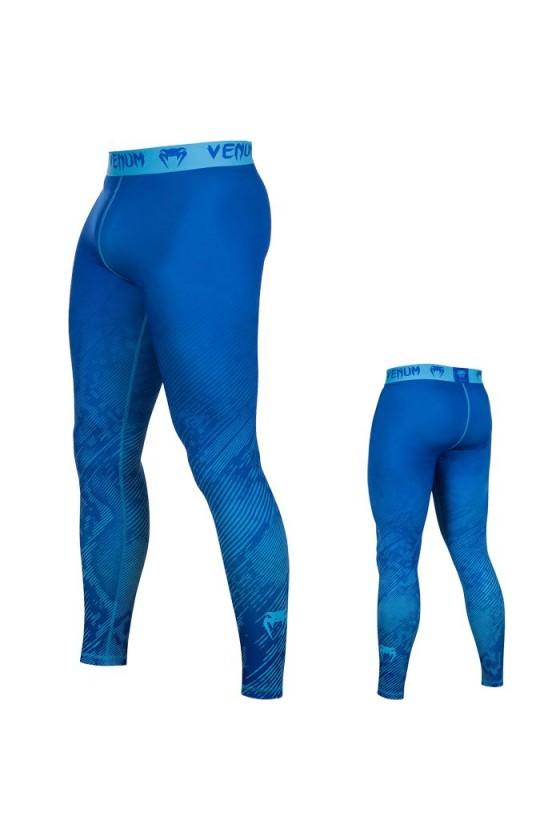 Компресійні штани Venum Fusion