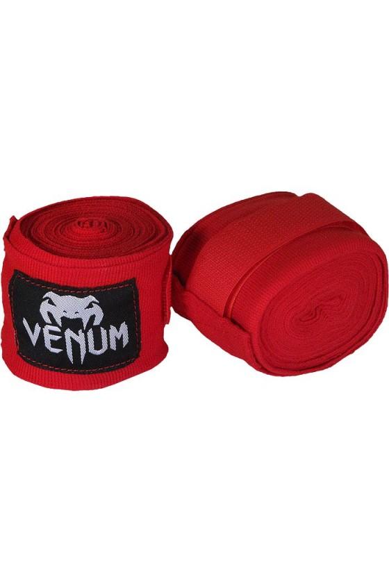 Боксерські бинти Venum 2.5