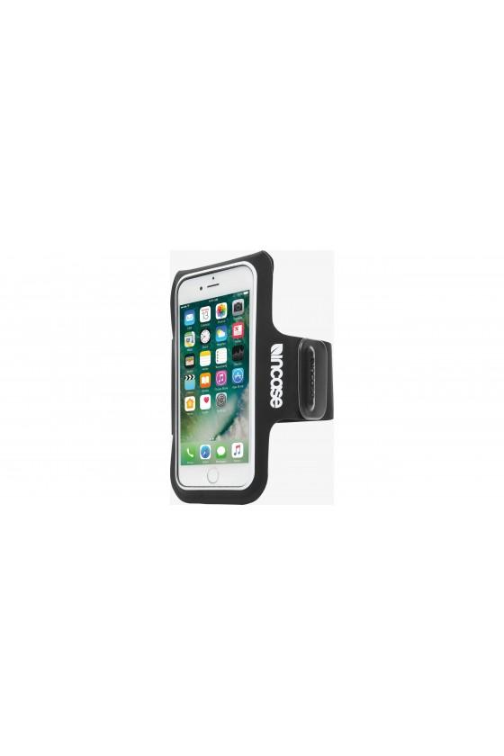Чохол для телефону на руку Incase Active Armband for iPhone 6 / 6s / 7/8 - Black