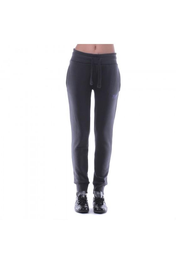 Женские спортивные штаны...