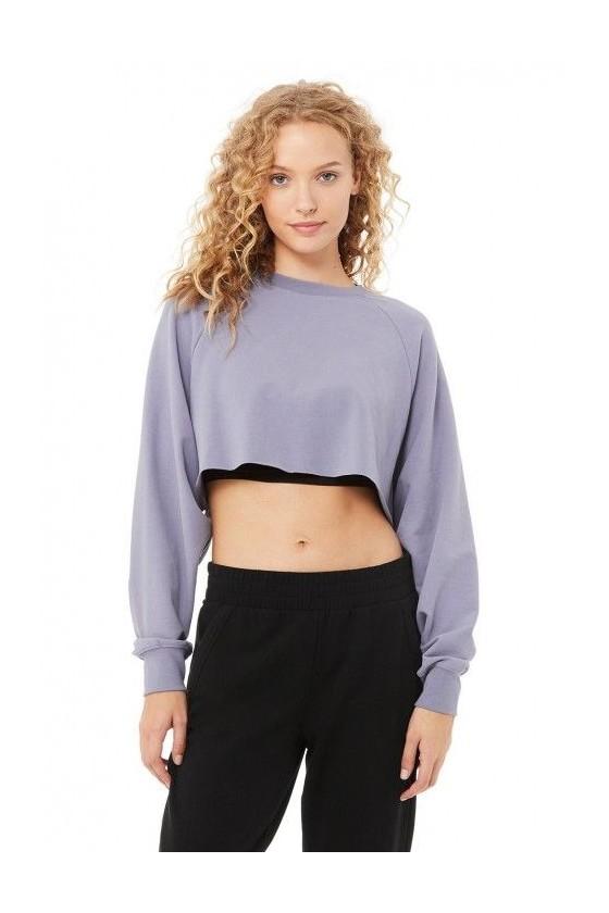 Женский пуловер Double Take...