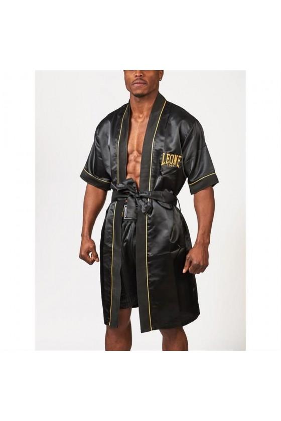 Боксерский халат premium...