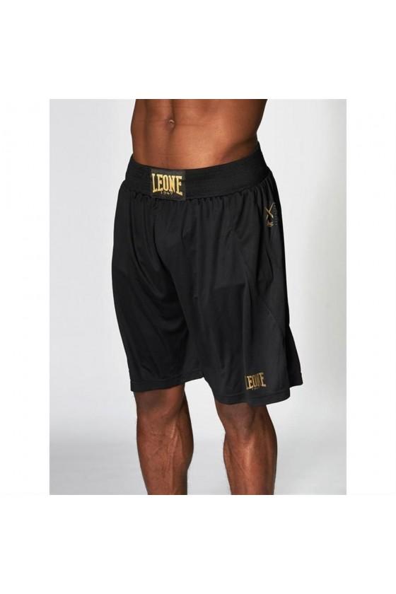 Боксерские шорты Essential...