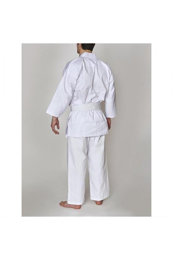 Кімоно для карате Leone біле